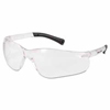 Crews BearKat® Protective Eyewear CRE 135-BK110AF