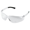 eye protection: Crews® BearKat® Magnifier Protective Eyewear