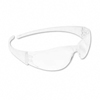 Crews Checkmate® Safety Glasses CRE 135-CK119