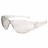 Crews Checkmate® Safety Glasses CRE 135-CK110AF