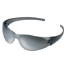 Crews Checkmate® Safety Glasses CRE 135-CK117