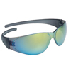 Crews Checkmate® Safety Glasses CRE 135-CK118