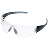 eye protection: Crews - CK2 Series Safety Glasses