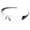Crews CK2 Series Safety Glasses CRE 135-CK210AF