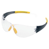 Crews CK2 Series Safety Glasses CRE 135-CK220