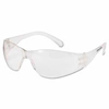 Crews Checklite Safety Glasses CRE 135-CL010