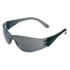 eye protection: Crews - Checklite Safety Glasses