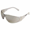 Crews Checklite Safety Glasses CRE 135-CL119