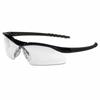 Crews DALLAS Protective Eyewear CRE 135-DL110