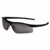 Crews DALLAS Protective Eyewear CRE 135-DL112
