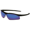 Crews DALLAS Protective Eyewear CRE 135-DL119AF