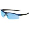 Crews DALLAS Protective Eyewear CRE 135-DL310AF