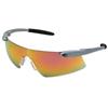 Crews Desperado™ Protective Eyewear CRE 135-DS14R