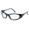 Crews Frostbite2® Protective Eyewear CRE 135-F2110