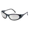 Crews Frostbite2® Protective Eyewear CRE 135-F2119