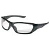 Crews ForceFlex™ Protective Eyewear CRW 135-FF214