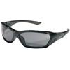 Crews ForceFlex™ Protective Eyewear CRW 135-FF122