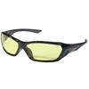 Crews ForceFlex™ Protective Eyewear CRW 135-FF124