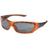 Crews ForceFlex™ Protective Eyewear CRW 135-FF132