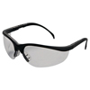 Ring Panel Link Filters Economy: Crews - Klondike® Protective Eyewear
