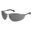 Ring Panel Link Filters Economy: Crews - Klondike® Metal Protective Eyewear