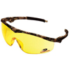 eye protection: Crews - Mossy Oak® Safety Glasses