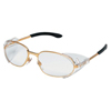 Crews RT2® Protective Eyewear CRE 135-R2110