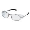 Crews RT2® Protective Eyewear CRE 135-R2120