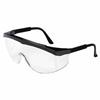 Crews Blackjack® Protective Eyewear CRE 135-S2110AF