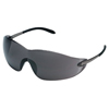 Crews Blackjack® Protective Eyewear CRE 135-S2112