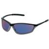 Crews Shock™ Protective Eyewear CRE 135-SH118B