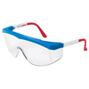 Crews Stratos® Spectacles CRE 135-SS130