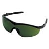 Crews Storm® Protective Eyewear CRE 135-ST1130