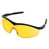 Crews Storm® Protective Eyewear CRE 135-ST114