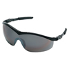 Crews Storm® Protective Eyewear CRE 135-ST117