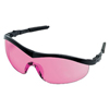 Crews Storm® Protective Eyewear CRE 135-ST11V