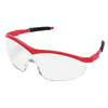 Crews Storm® Protective Eyewear CRE 135-ST130