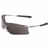 Crews Rubicon Protective Eyewear CRE 135-T4112AF