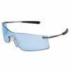 Crews Rubicon Protective Eyewear CRE 135-T4113AF