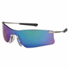 Crews Rubicon Protective Eyewear CRE 135-T411G