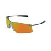 Crews Rubicon Protective Eyewear CRE 135-T411R