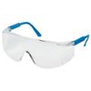 Crews Tacoma® Protective Eyewear CRE 135-TC120