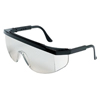 Crews Tomahawk® Protective Eyewear CRE 135-TK119