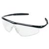 Ring Panel Link Filters Economy: Crews - Tremor® Protective Eyewear