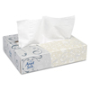 facial tissue: Angel Soft ps® Facial Tissue