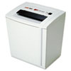 shredders: AbilityOne™ 3200SC Continuous-Duty Strip-Cut Shredder