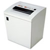 shredders: AbilityOne™ 4000CC Continuous-Duty Cross-Cut Shredder