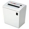 Ability One AbilityOne™ 2200CC Continuous-Duty Cross-Cut Shredder NSN 5983991