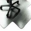 Ability One AbilityOne™ PVC Chair Mats NSN 5772529