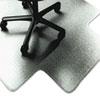 Ability One AbilityOne™ PVC Chair Mats NSN 5772529